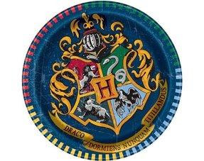Harry Potter Versiering