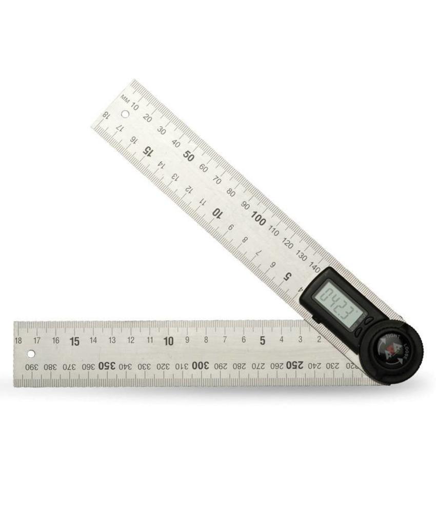 ADA AngleRuler 20 hoekmeter