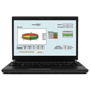 Leica Logicat Software kabeldetectie