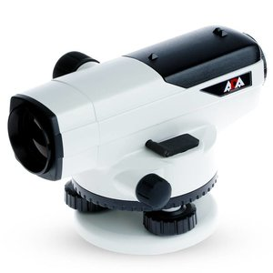 ADA PROF-X32 Waterpasinstrument