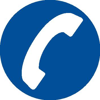 Telefoonnummer ToolProfessional