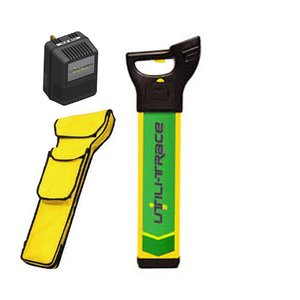 Cable Detection Utili-Finder Plus kabeldetectie set