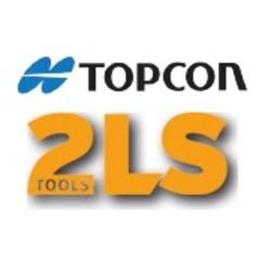 TOPCON / 2LS
