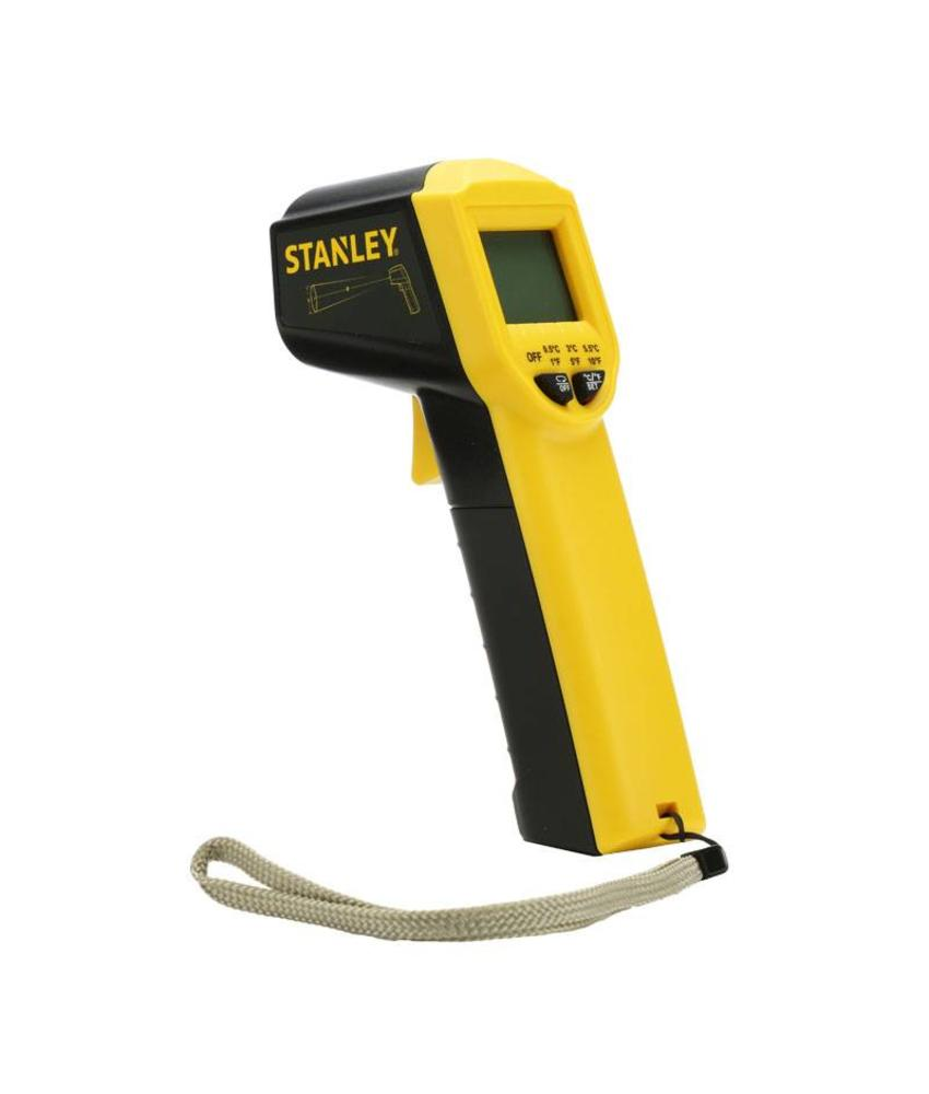 Stanley IR Thermometer 520