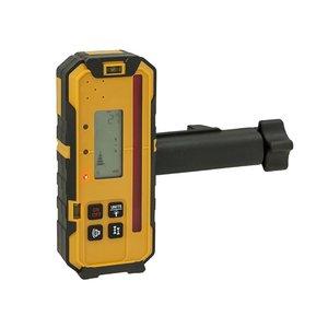 Lamigo RC800 Millimeter Ontvanger