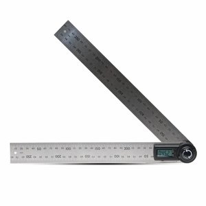 ADA AngleRuler 30 Digitale Hoekmeter
