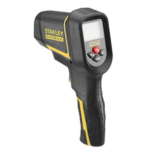 Stanley FATMAX® IR Temperatuurmeter