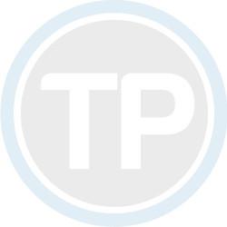 Bedraad Tuingereedschap