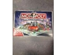 Monopoly Dam tot Dom