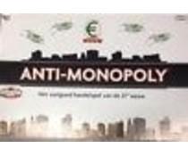Anti Monopolyspel