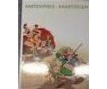 Asterix kaartspel