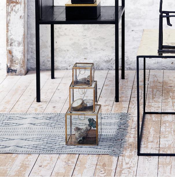 media styling co. Black Bedroom Furniture Sets. Home Design Ideas
