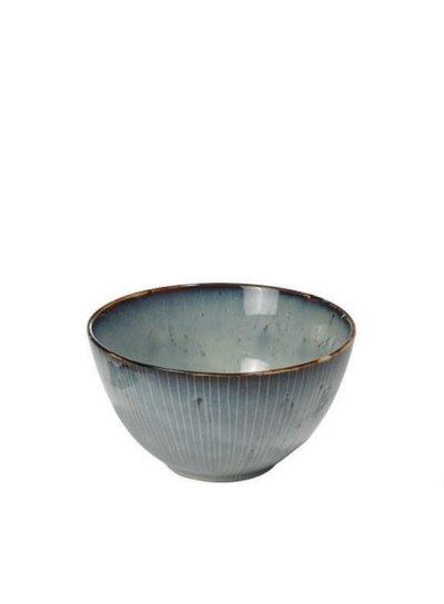 Broste Copenhagen Bowl (20x11cm.) Nordic
