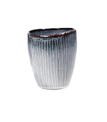 Broste Copenhagen Mug Nordic