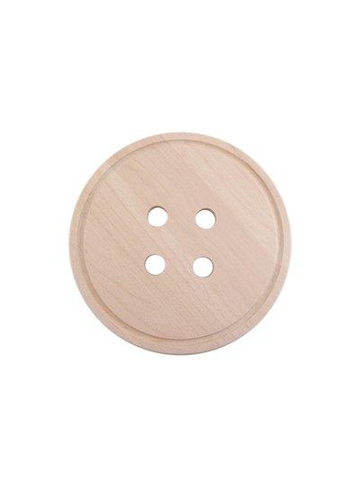SNUG.STUDIO SNUG button trivet