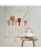 Atelier Sukha Spoonbag Koen