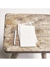 Atelier Sukha Notebook Joe stip print