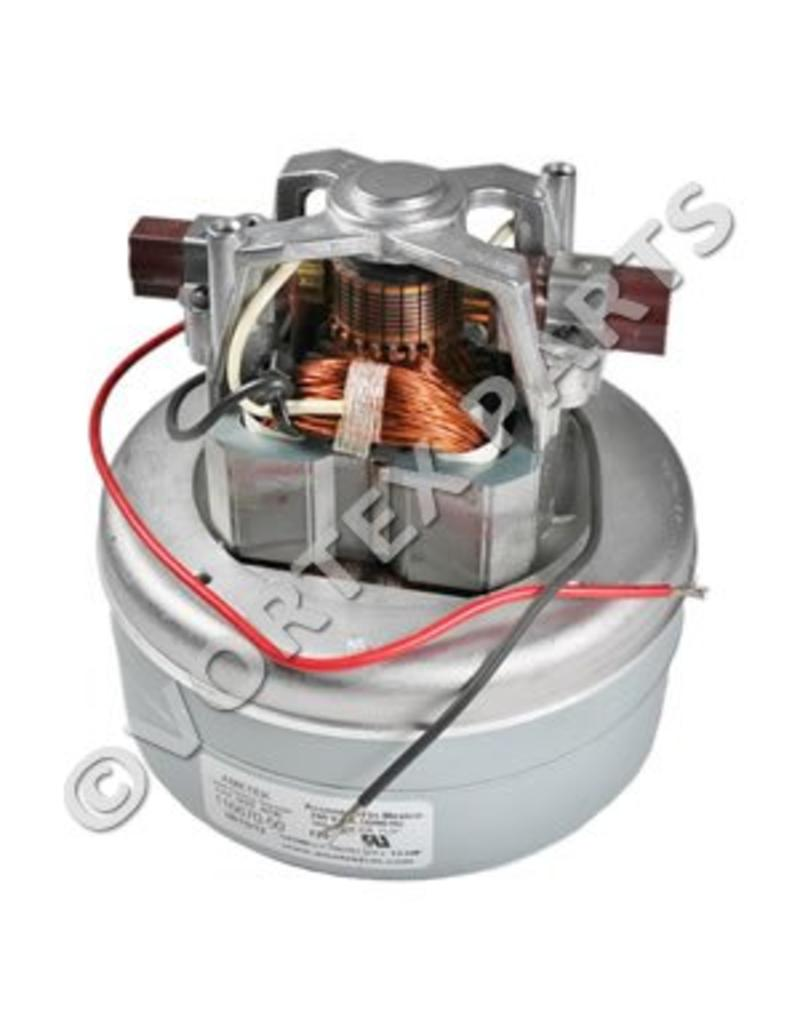 Ultra 9000 1 5hp Motor Only 4 5 Amps