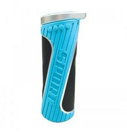 HTX sport HTX Sport - Bluetooth Speaker