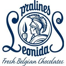 Pralines & Co