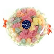 Geldhofje Sweets Cake