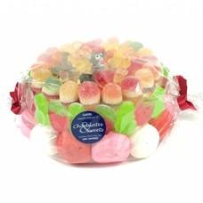 Süßigkeitentorte Gastonneke