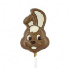 Leonidas Lollipop Lapin de Pâques