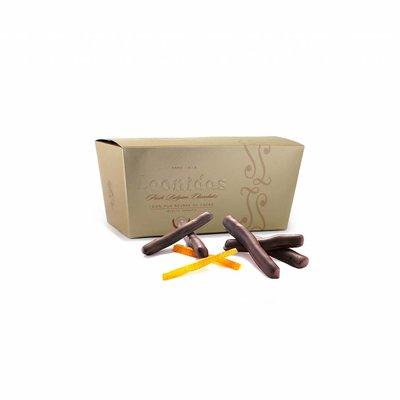 Leonidas Orangettes 450g (0,99lb)