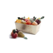 Leonidas Pâtes de Fruits 500g