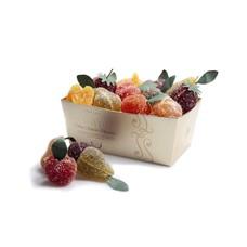 Leonidas Fruit Jellies 750g