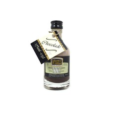 Chocolade Jenever 5cl.