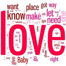 Rubriek: Liefde