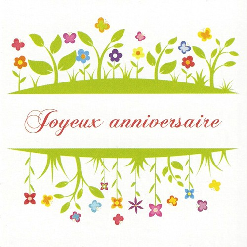 https://static.webshopapp.com/shops/036165/files/039718092/carte-de-voeux-joyeux-anniversaire.jpg