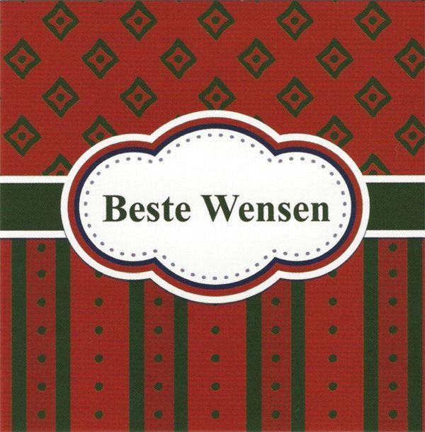 beste wensen leonidas online shop fresh belgian chocolates. Black Bedroom Furniture Sets. Home Design Ideas