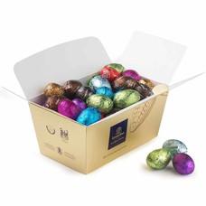Leonidas Easter eggs 250g