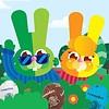 Leonidas Easter box (M) 25 Easter Eggs