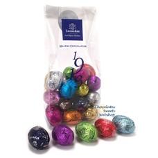 Leonidas Cello bag (M) 20 Easter Eggs