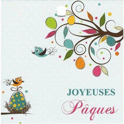 joyeuses p ques leonidas online shop fresh belgian chocolates. Black Bedroom Furniture Sets. Home Design Ideas