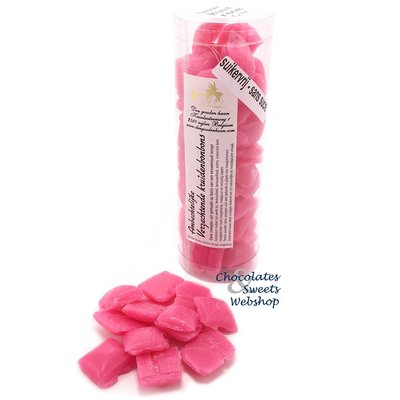 Herbal Candy - Roses 200g