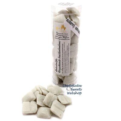 Kräuterbonbons - Jasmijn 200g