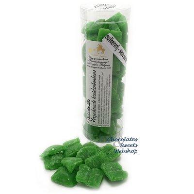 Bonbons aux herbes - Eucalyptus 200g