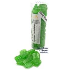 Bonbons aux herbes - Aiguilles de pins 200g