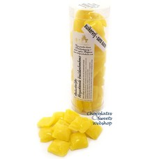 Herbal Candy - Lemon 200g