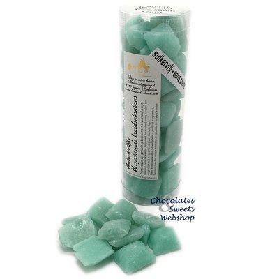 Herbal Candy - Bergamot 200g