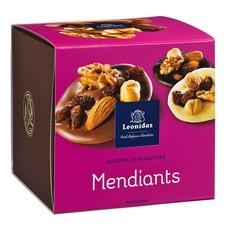 Leonidas Cube Mendiants 330g