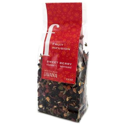 Javana Sweet Berry 100 gramm