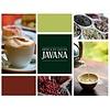 Javana Oriental Menthe 100 grammes