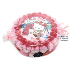 Hello Kitty Sweets Cake (S)