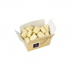 Leonidas Manon (with or without nut) 250g
