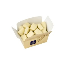 Leonidas Manon (with or without nut) 500g